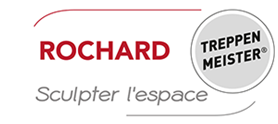ROCHARD MENUISERIES CHARPENTES